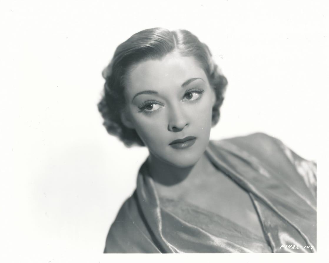 Kathleen Burke Net Worth