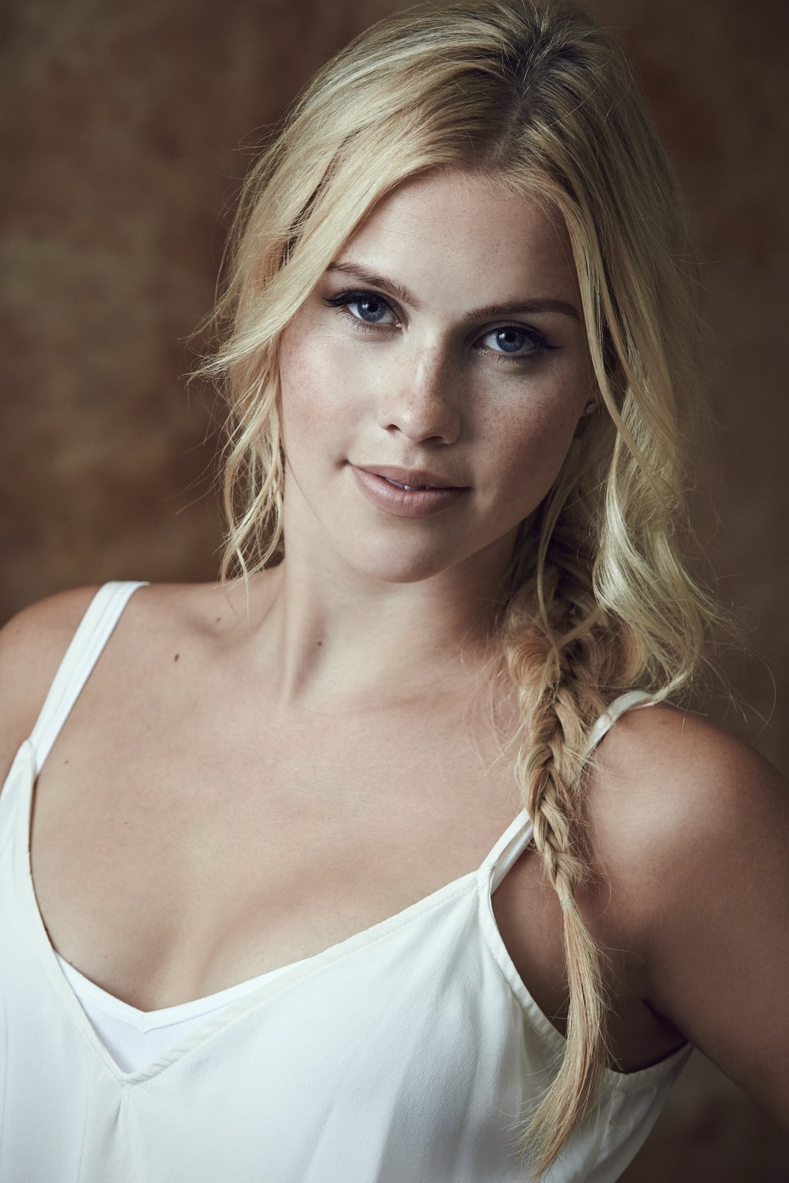 Picture Of Claire Holt