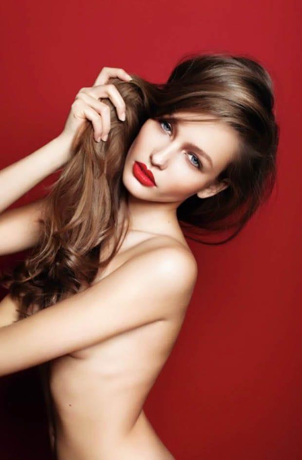 natalie rushman naked jpg 1500x1000