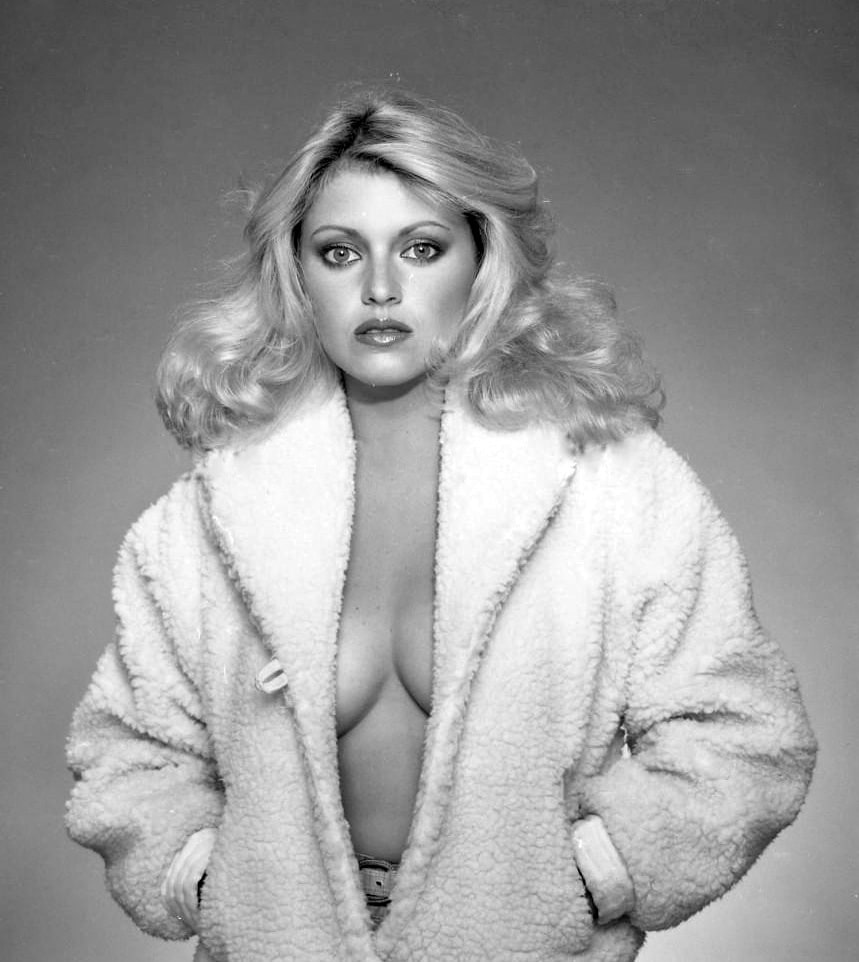 Lorna Patterson Lorna Patterson new images