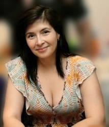 Carla bing