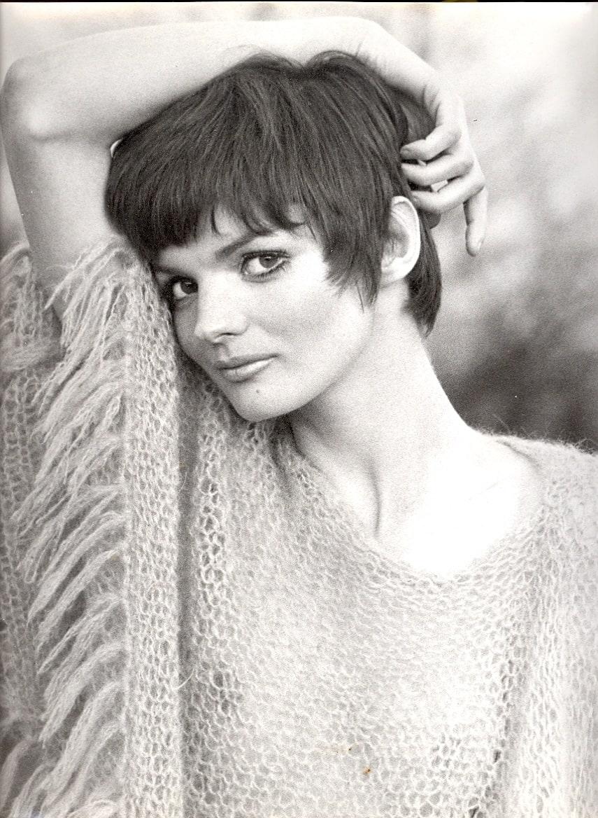 Linda Morand