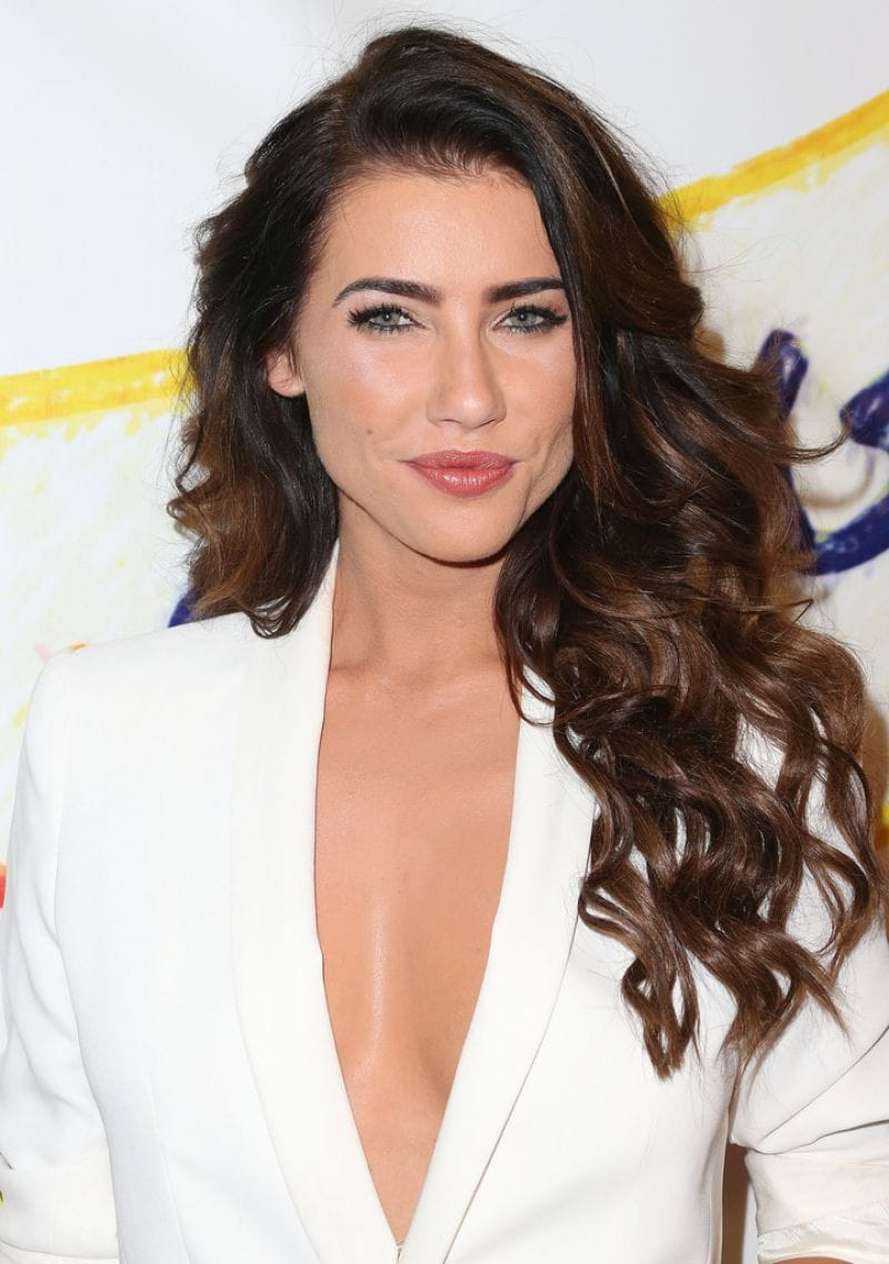 Picture of Jacqueline MacInnes Wood