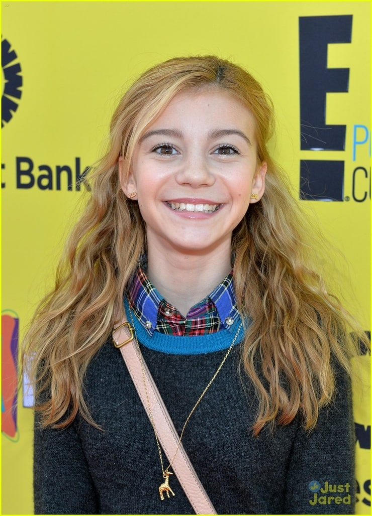 Picture of G. Hannelius