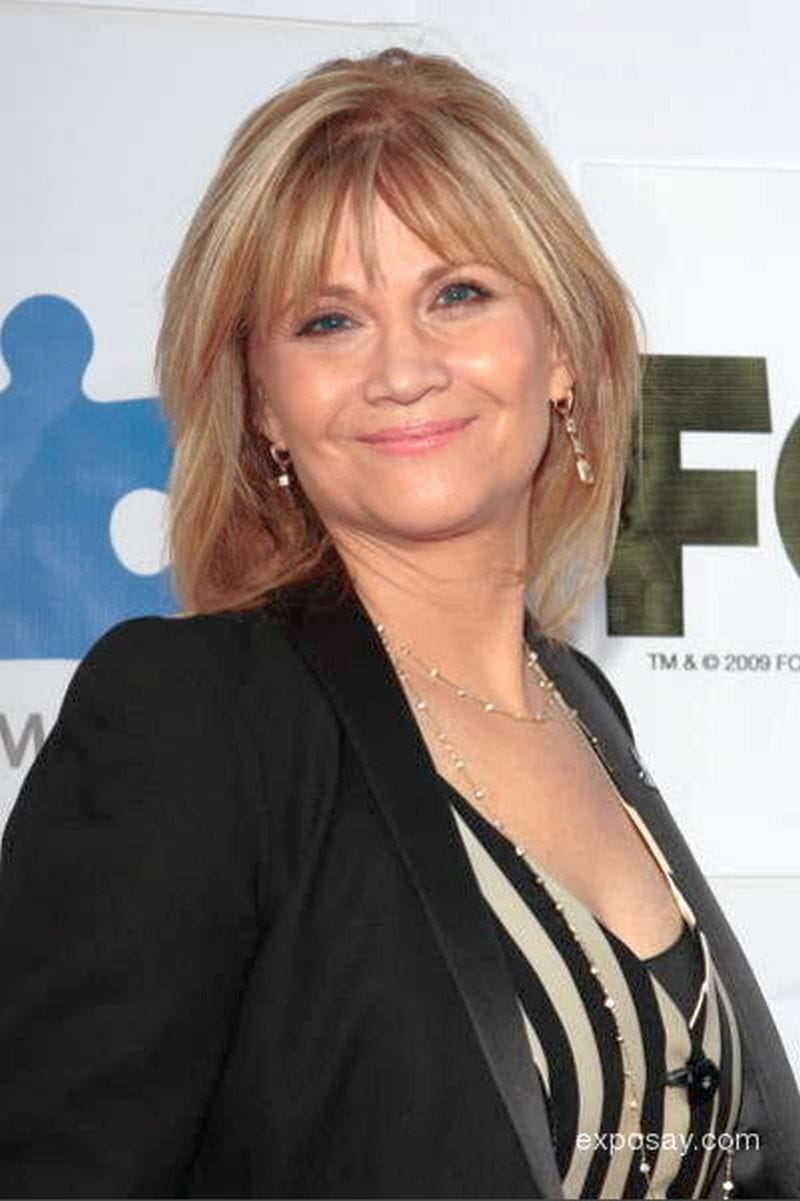 Markie Post Producerc Actor Related Keywords - Markie Post ...