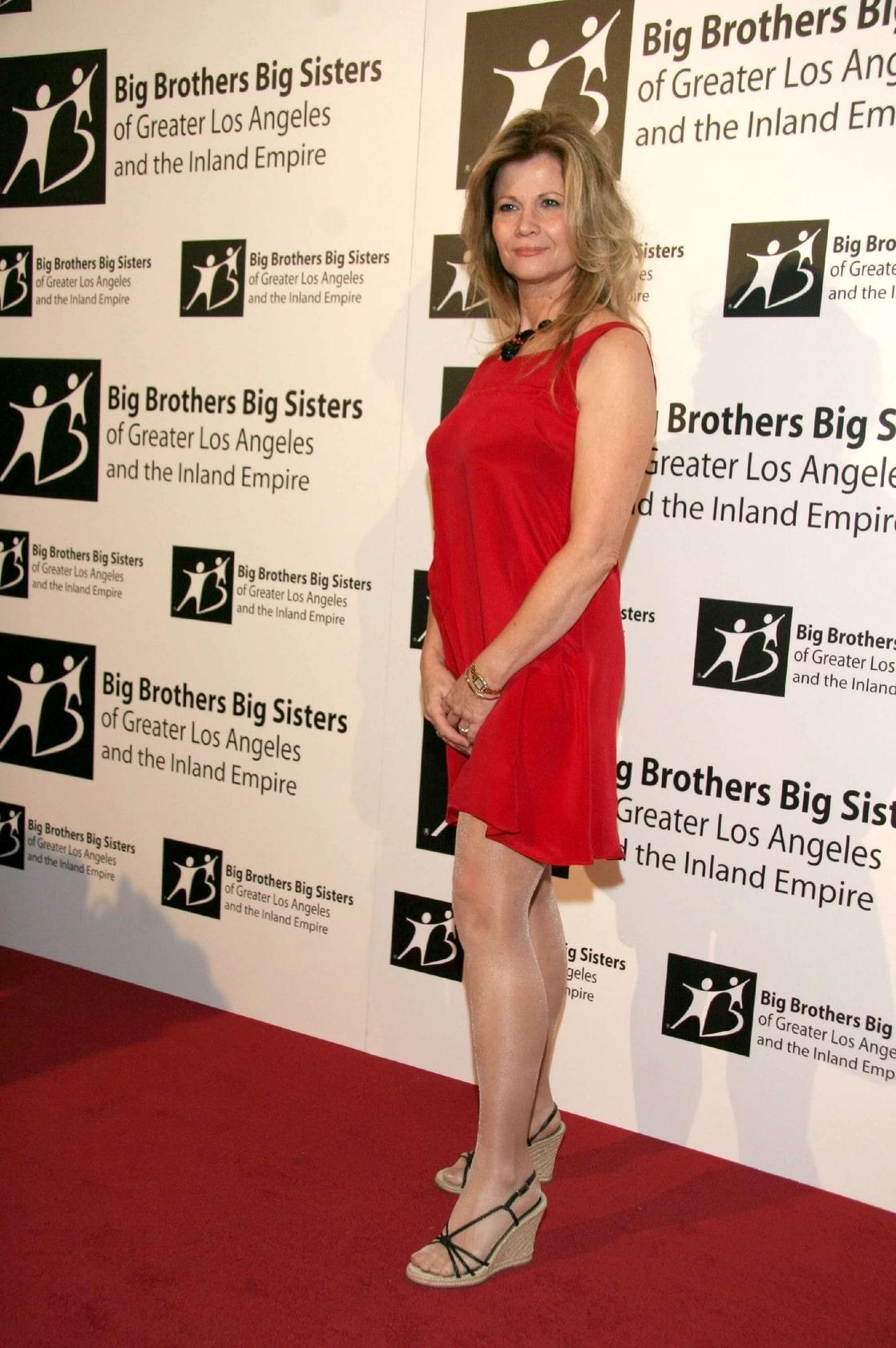 Pamela Brown (actress),Marisa Guterman Porn pics Katie Wall,Alison Sudol