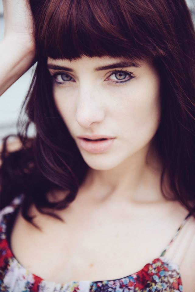 Picture of Susan Coffey