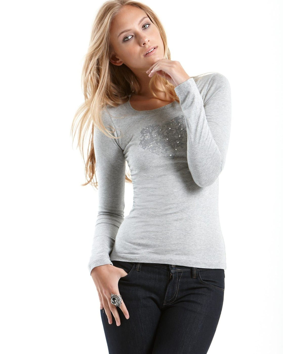 Forum on this topic: Gabrielle Marion-Rivard, zuzanna-krzatala/