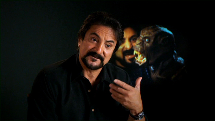 tom savini agetom savini friday the 13th, tom savini imdb, tom savini jason voorhees, tom savini books, tom savini wiki, tom savini twitter, tom savini grand illusions, tom savini wikipedia, tom savini instagram, tom savini the 4th reich, tom savini grand illusions pdf, tom savini age, tom savini, tom savini school, tom savini makeup school, tom savini django, tom savini django unchained, tom savini night of the living dead, tom savini from dusk till dawn, dawn of the dead том савини