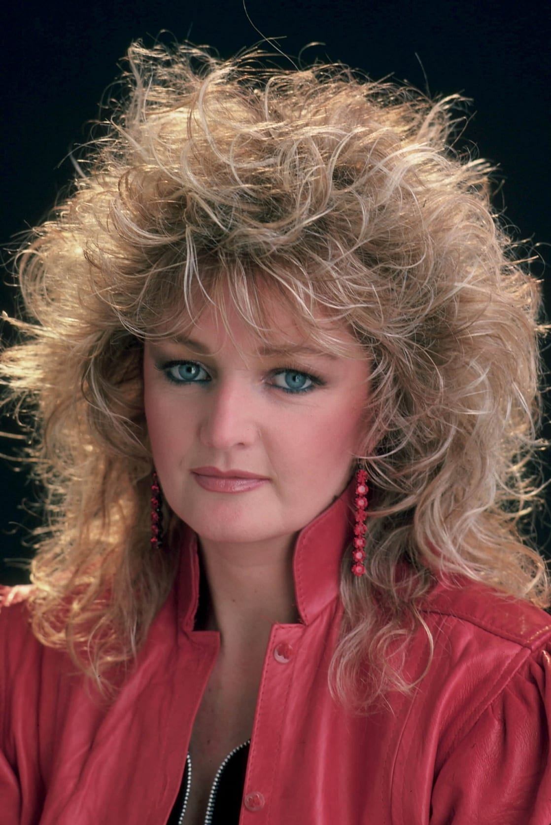 bonnie tyler - photo #22