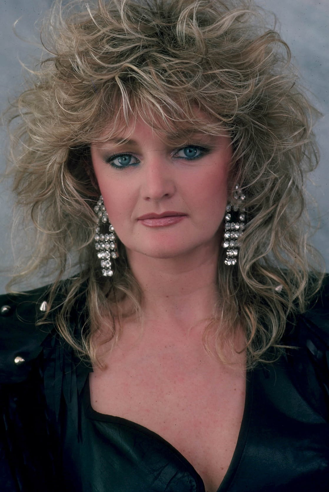 bonnie tyler - photo #7