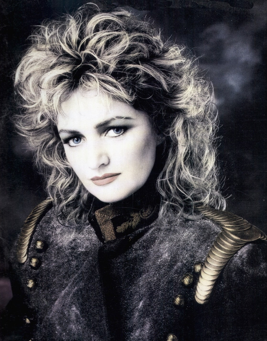 bonnie tyler - photo #29