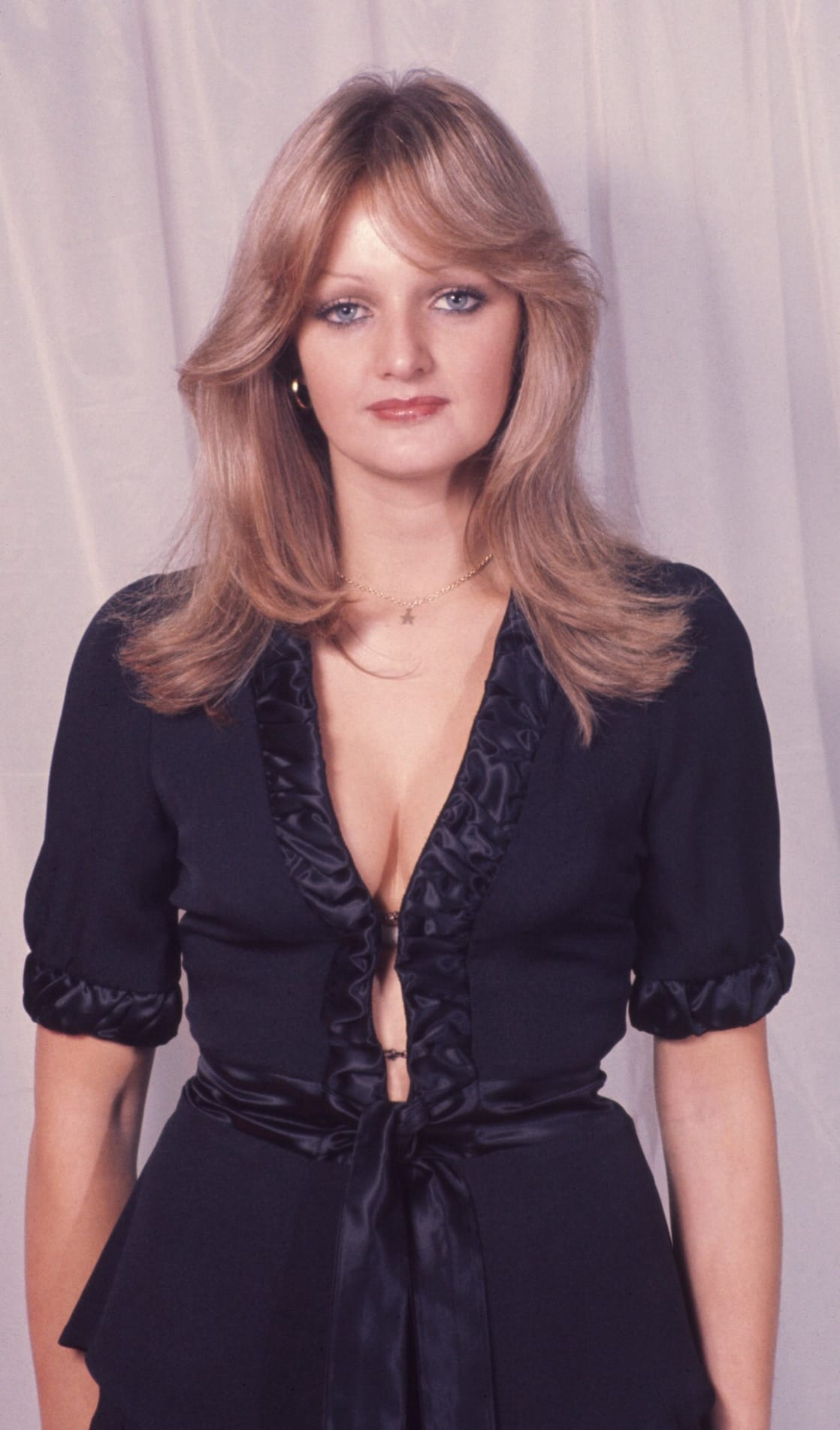 bonnie tyler - photo #18