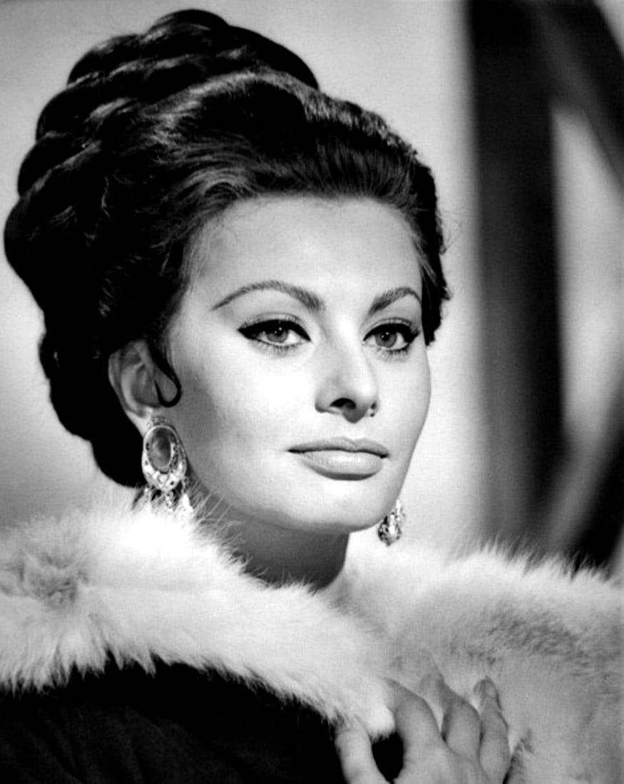 968full Sophia Loren Jpg