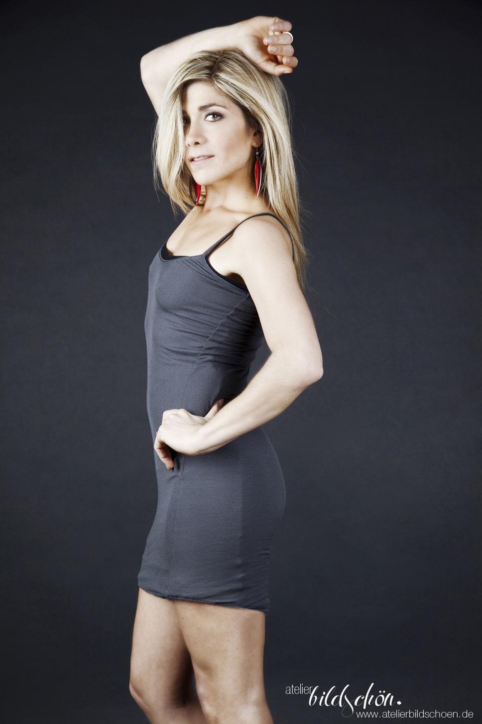 Picture of Panagiota Petridou