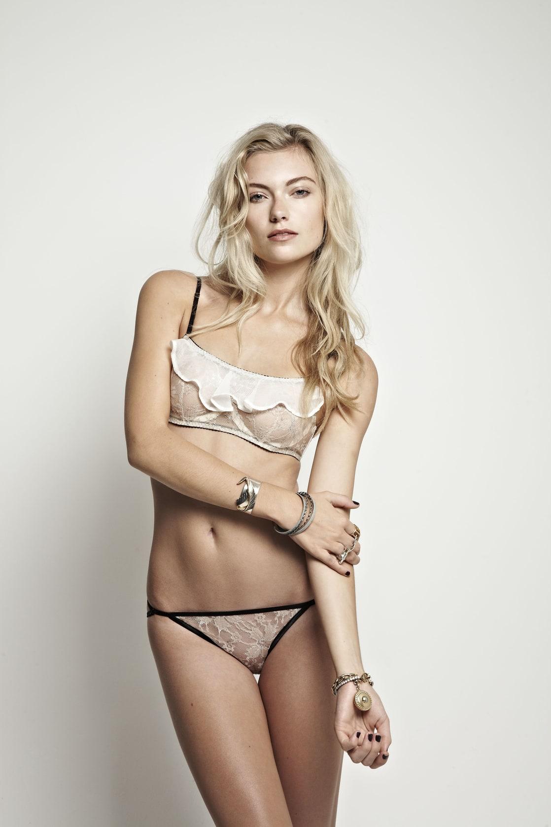 Hot Farah Holt nudes (54 photos), Tits, Bikini, Boobs, bra 2020