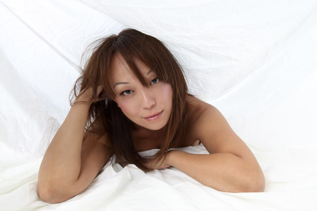 Showing images for naoko mori xxx