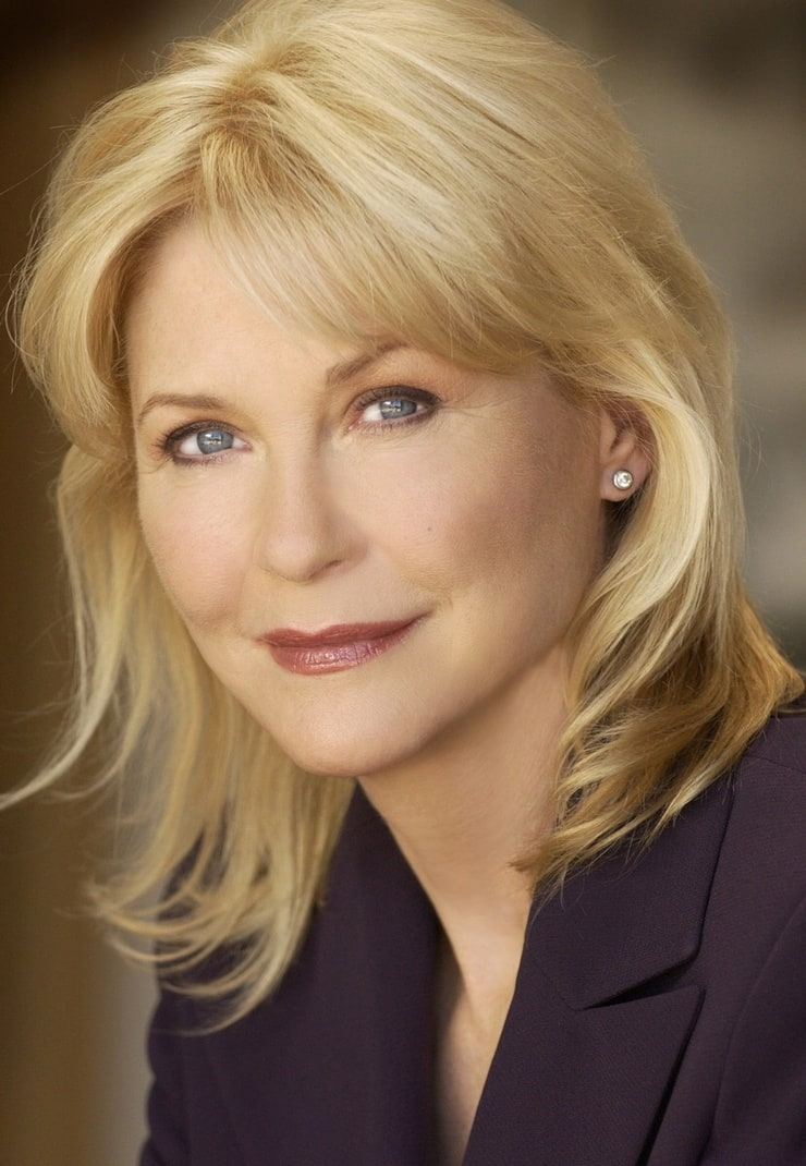dee wallace -#main