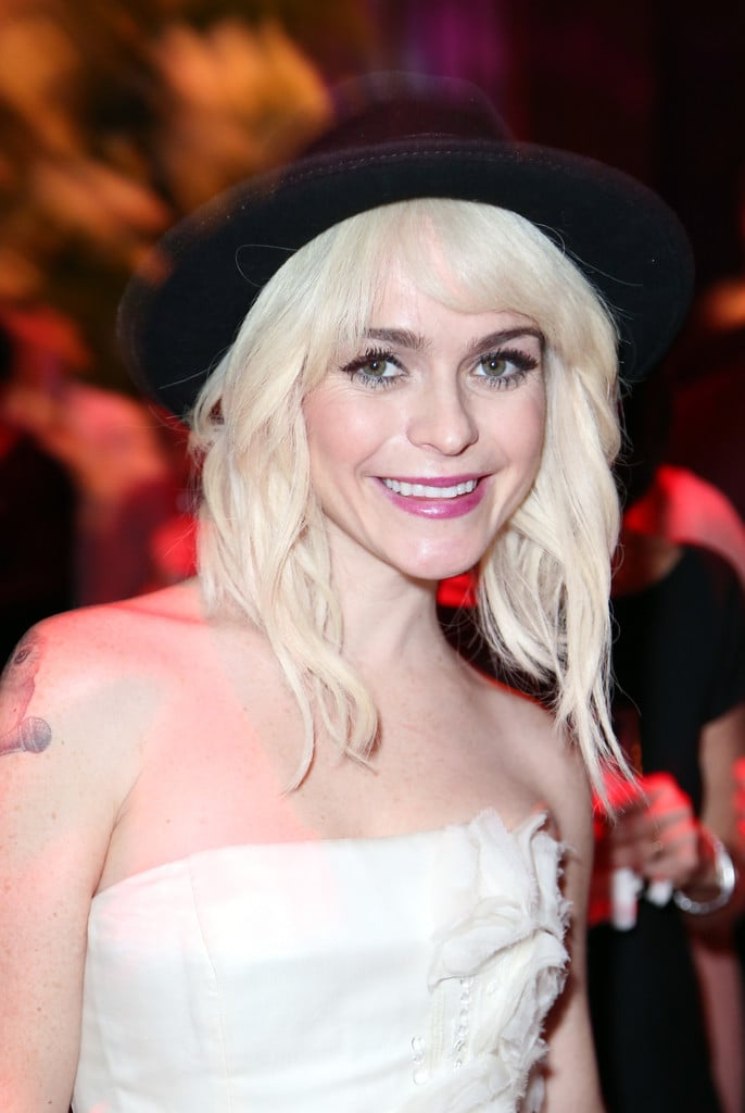 Picture of Taryn Manning