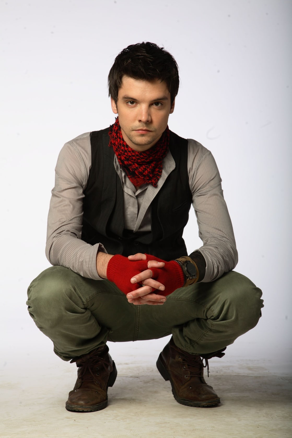 andrew lee potts and hannah spearritt marriedandrew lee potts and mariama goodman, andrew lee potts interview, andrew lee potts facebook, andrew lee potts imdb, andrew lee potts doctor who, andrew lee potts 2016, andrew lee potts, andrew lee potts and hannah spearritt, andrew lee potts twitter, andrew lee potts instagram, andrew lee potts wife, andrew lee potts alice, andrew lee potts 2015, andrew lee potts and hannah spearritt married, andrew lee potts wireless, andrew lee potts tumblr, andrew lee potts biography, andrew lee potts midsomer murders, andrew lee potts height, andrew lee potts gif