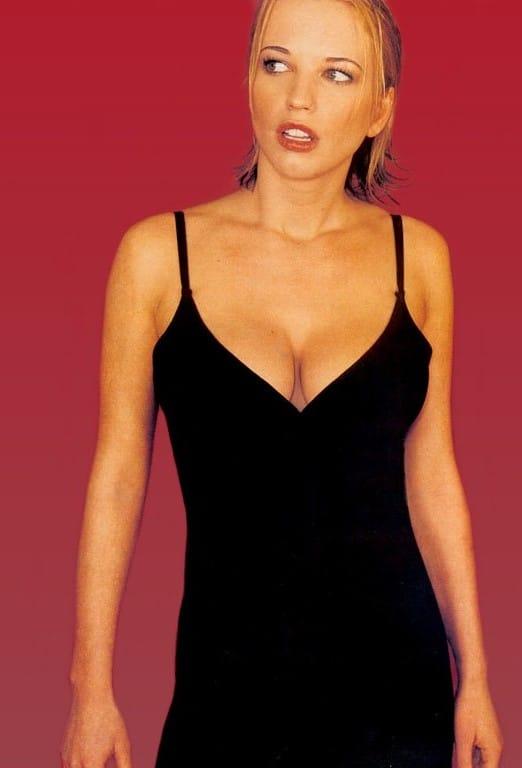 Christina Luccis Feet | Christina model, Beautiful