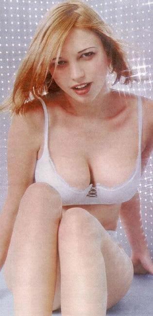 One piece manga porno