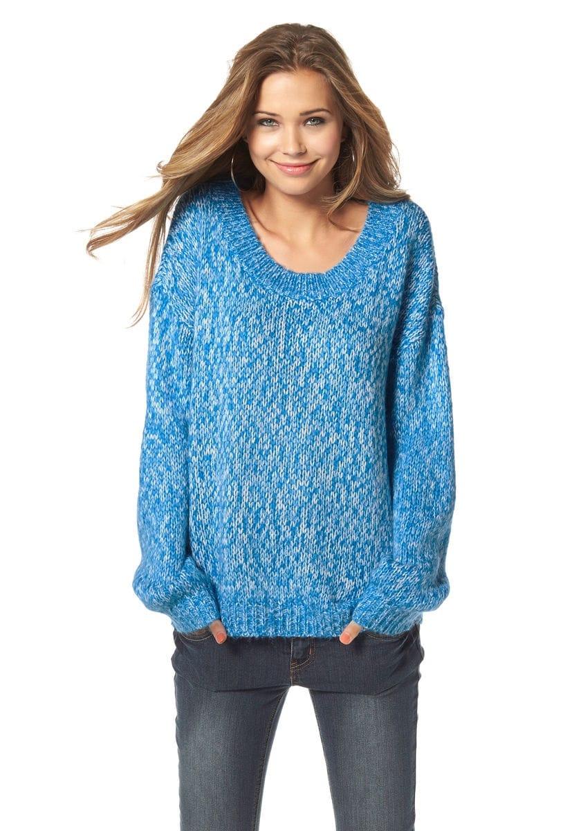 Пуловер Цена Доставка