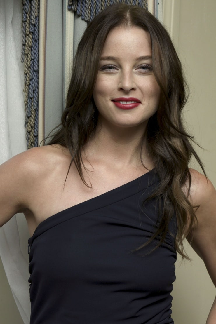Rachel Nichols nude (91 gallery), pictures Boobs, YouTube, cleavage 2016