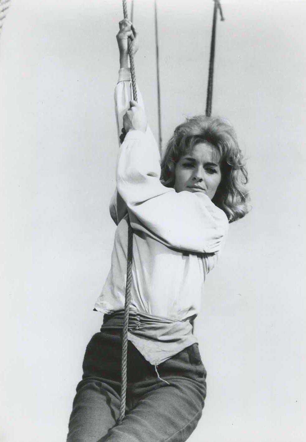 Laura Johnson