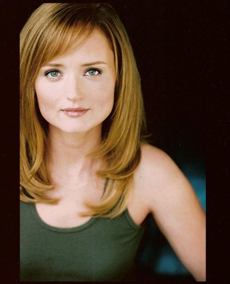 Picture of Shannon Beckner
