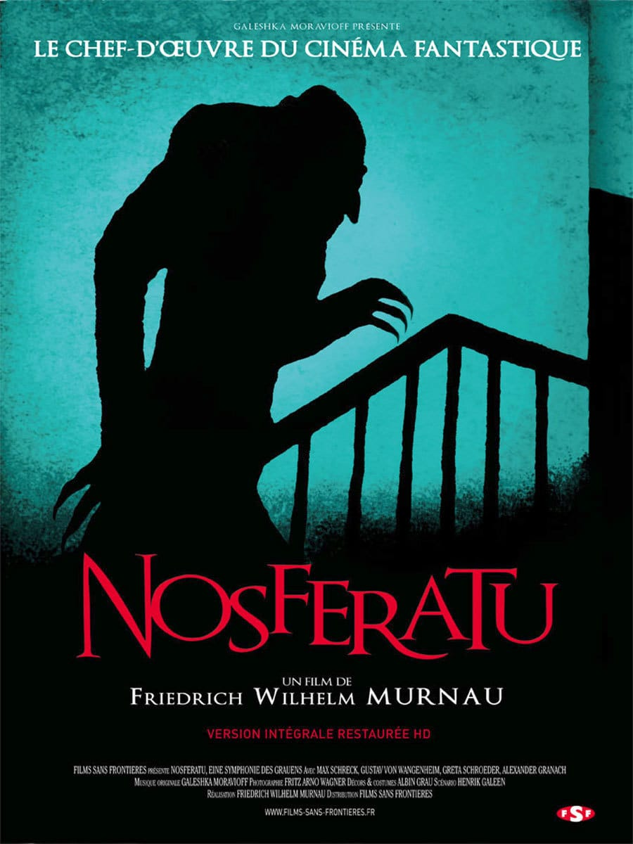 Las ultimas peliculas que has visto 900full-nosferatu-poster