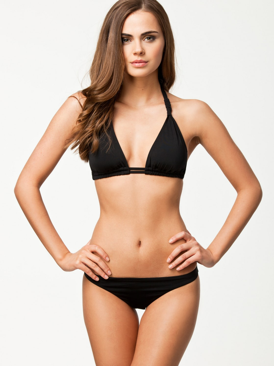 Bikini Xenia Deli nude (34 foto and video), Sexy, Fappening, Feet, see through 2019