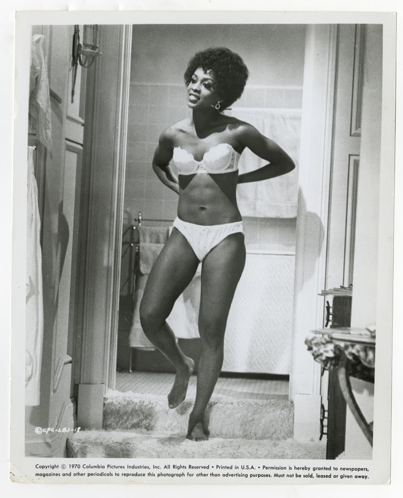 Images Of Lola Falana Great picture of lola falana