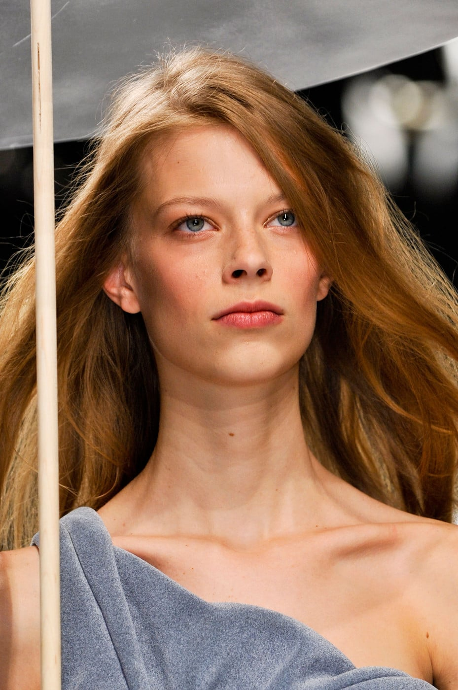 The 27-year old daughter of father (?) and mother(?), 179 cm tall Lexi Boling in 2018 photo