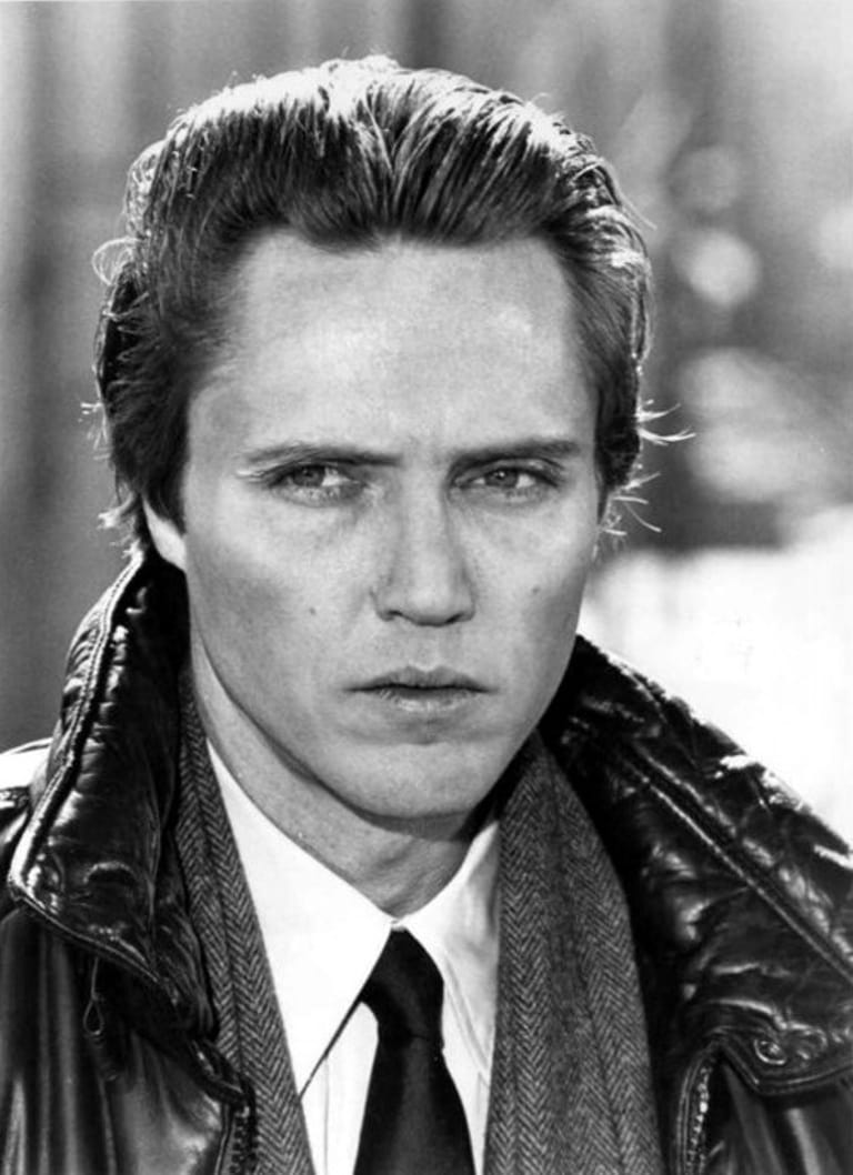christopher walken fatboy slim
