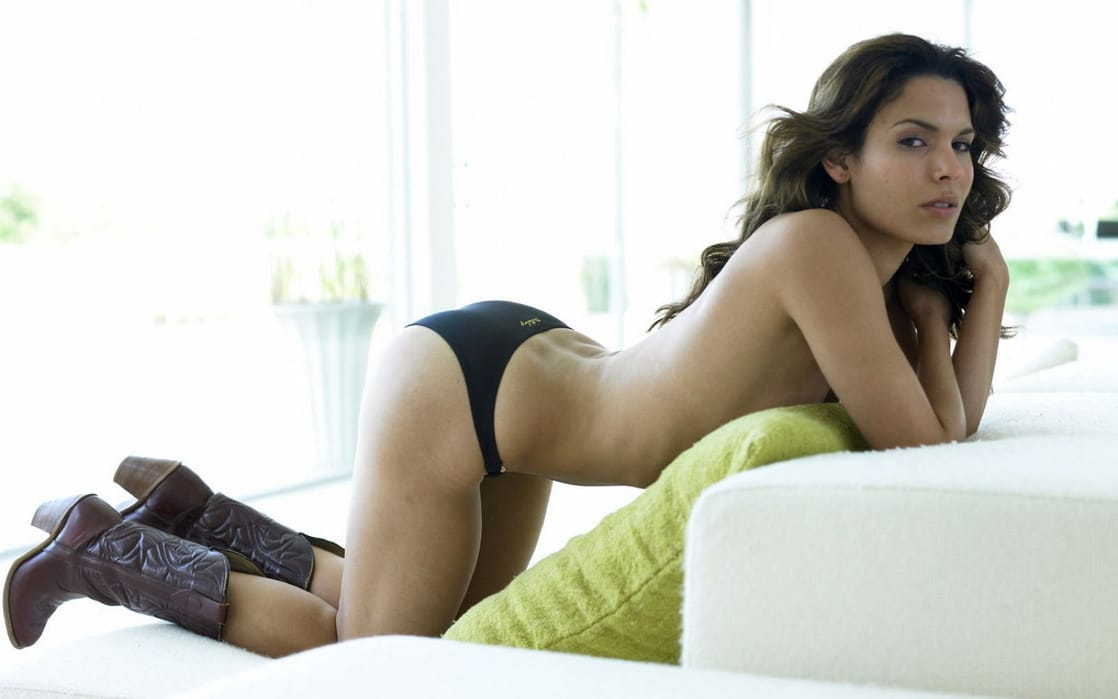 Picture Of Nadine Velazquez