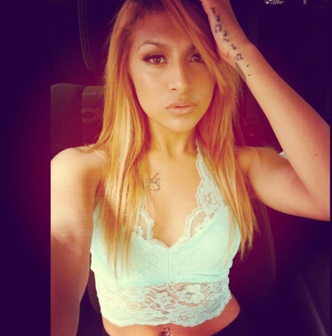 Sara Pavan nudes (84 pictures) Hot, Snapchat, in bikini