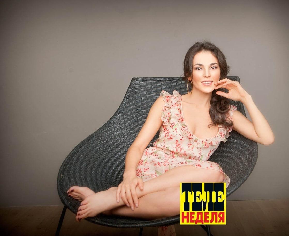Ступни русских певиц фото 7 фотография