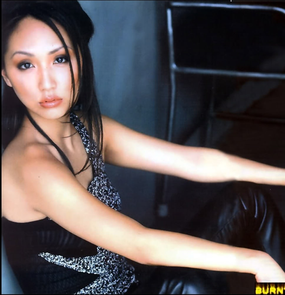 Picture of Linda Park