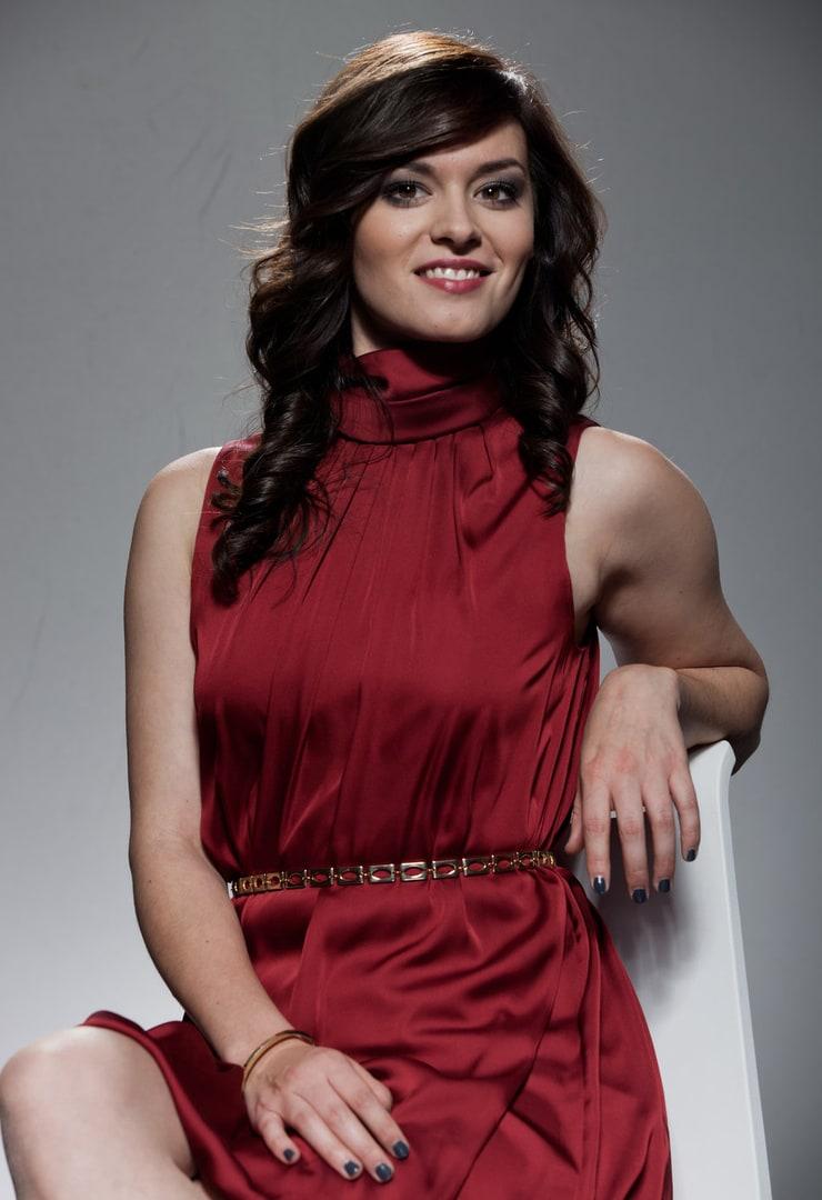 Diane Willems