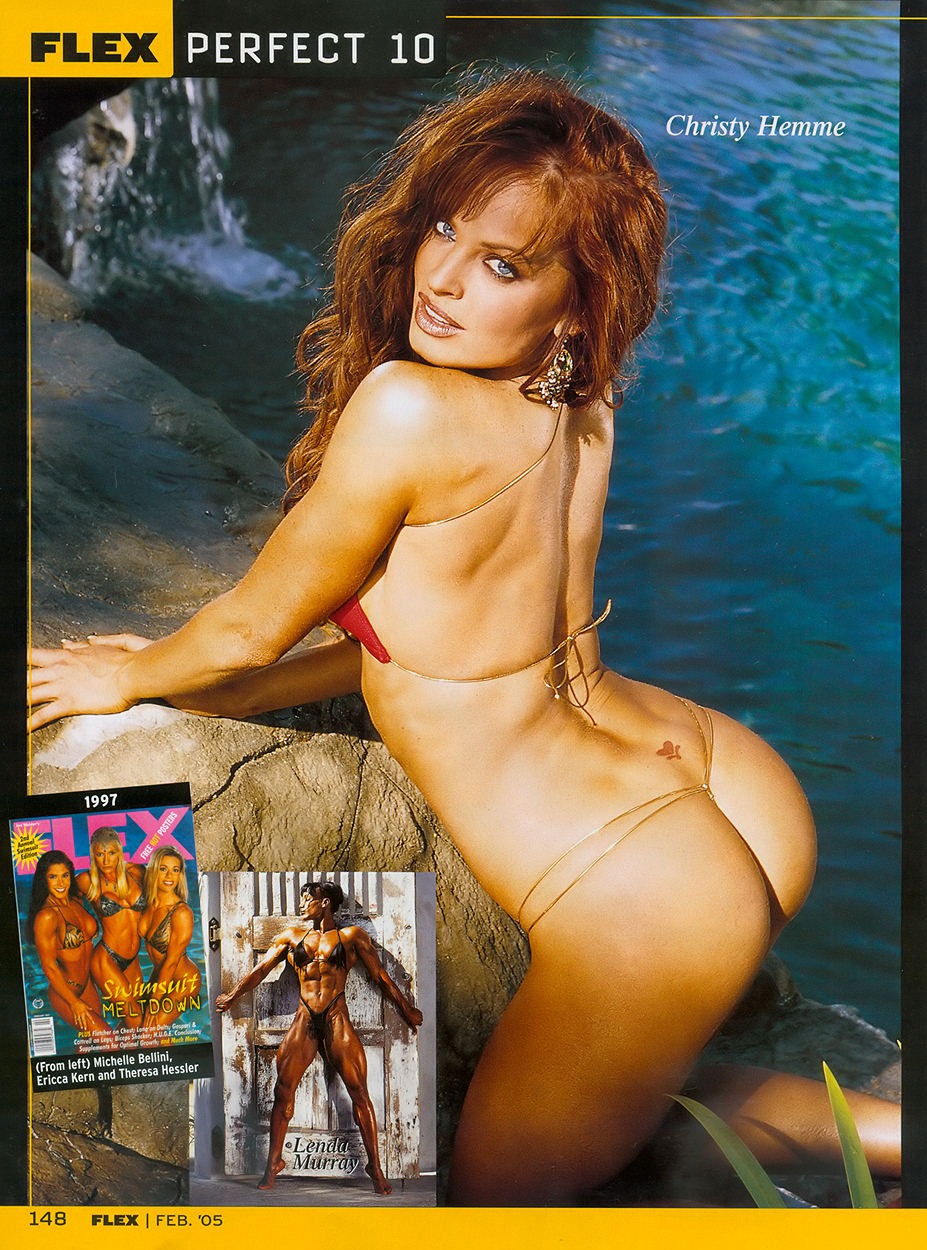 nsfw christy hq hemme playboy