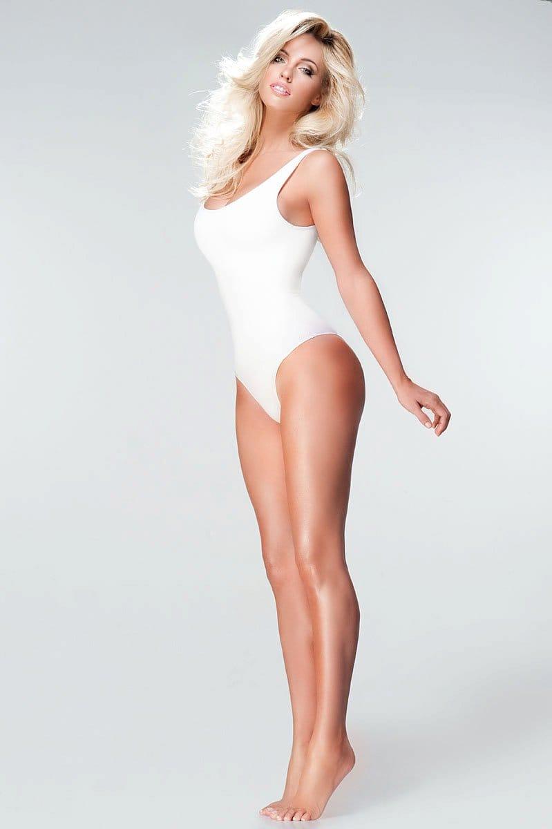 Legs Rocio Guirao Diaz nudes (46 pictures) Sideboobs, 2016, swimsuit