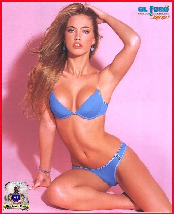 Legs Rocio Guirao Diaz nude (14 pictures) Video, Twitter, braless