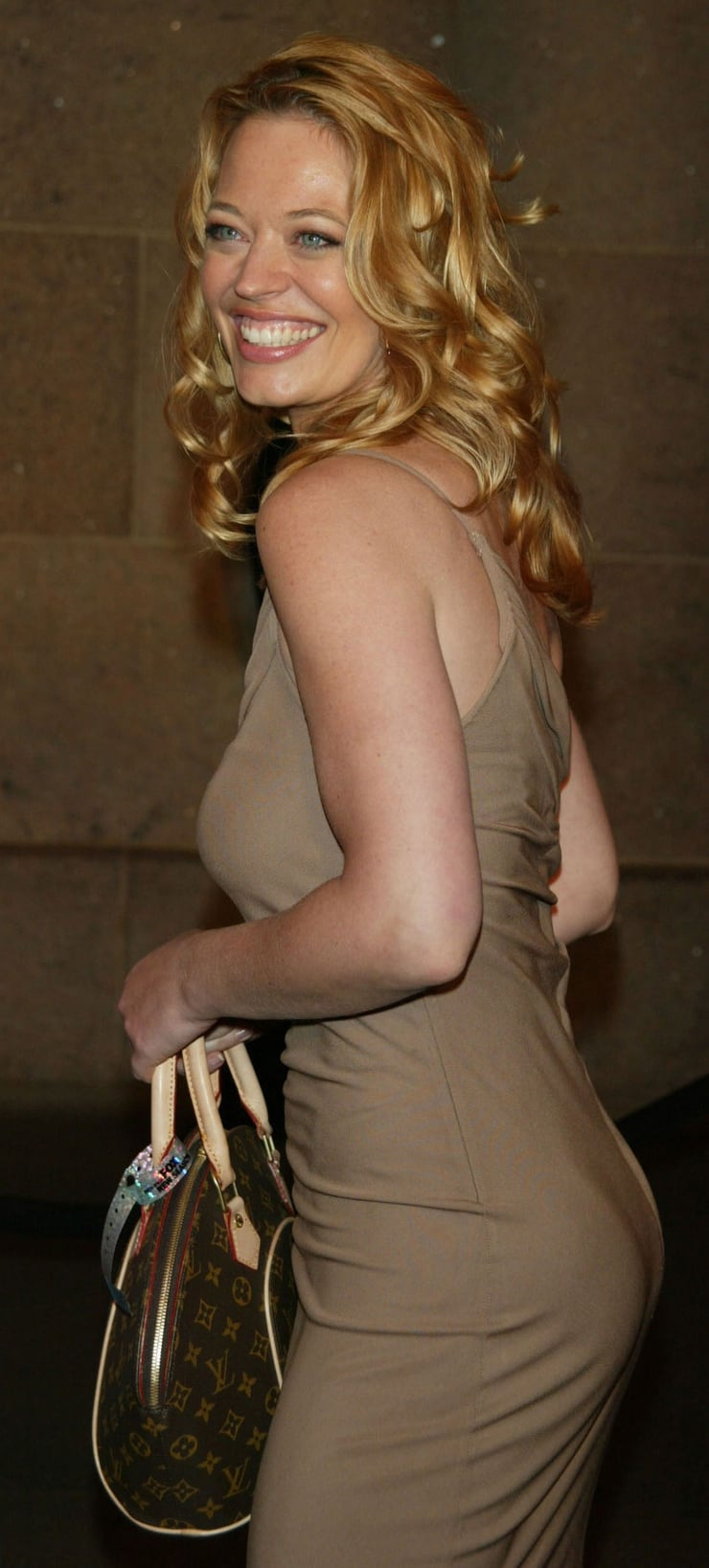 Yvonne willicks brüste
