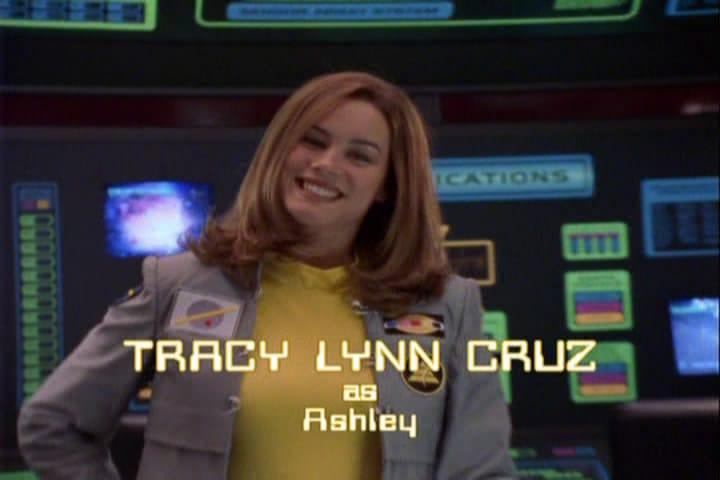 Are young tracy lynn cruz congratulate, the