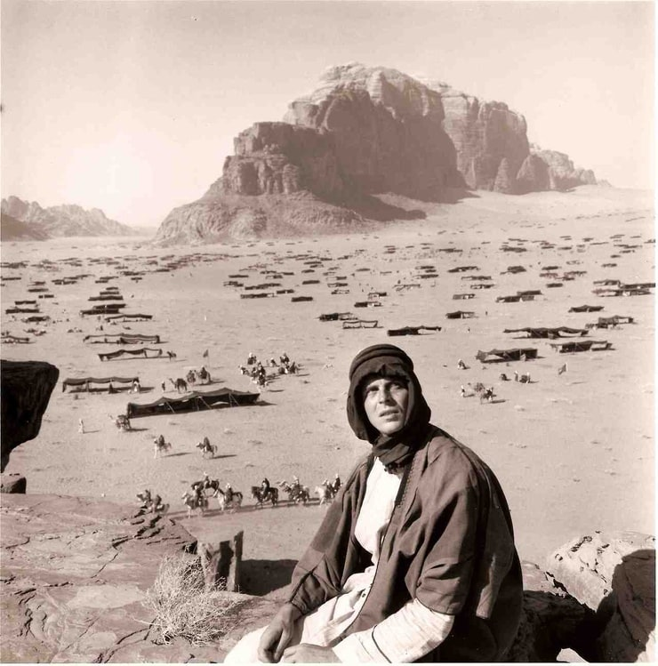 lawrence of arabia and imperialism Arab nationalism in the words of lawrence of arabia i am researching and writing a book to be called 'battles for the holy land - 1917 and beyond' the book recalls the exploits of general allenby and others that led to the liberation of jerusalem.