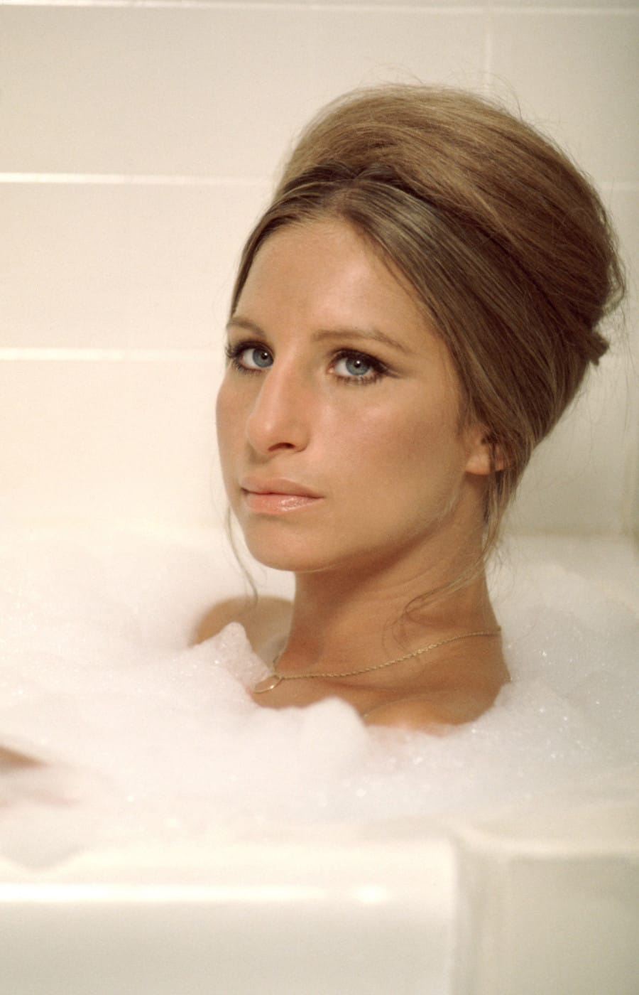 barbra streisand - photo #39