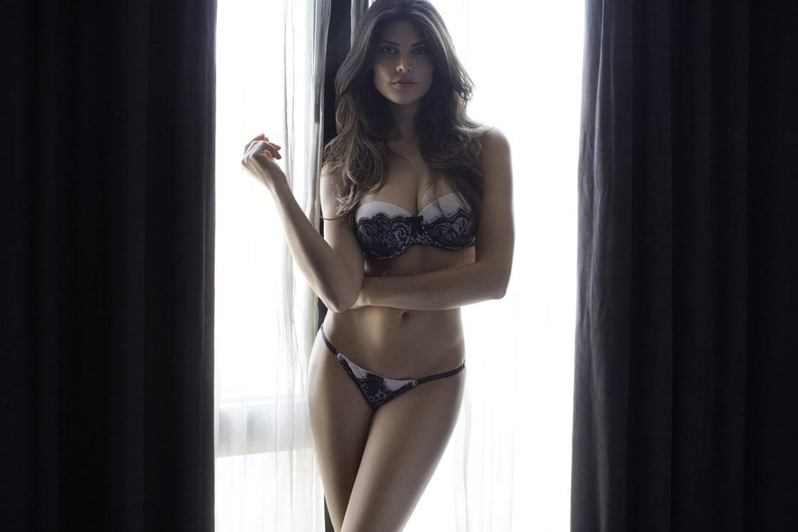 Natália Anderle