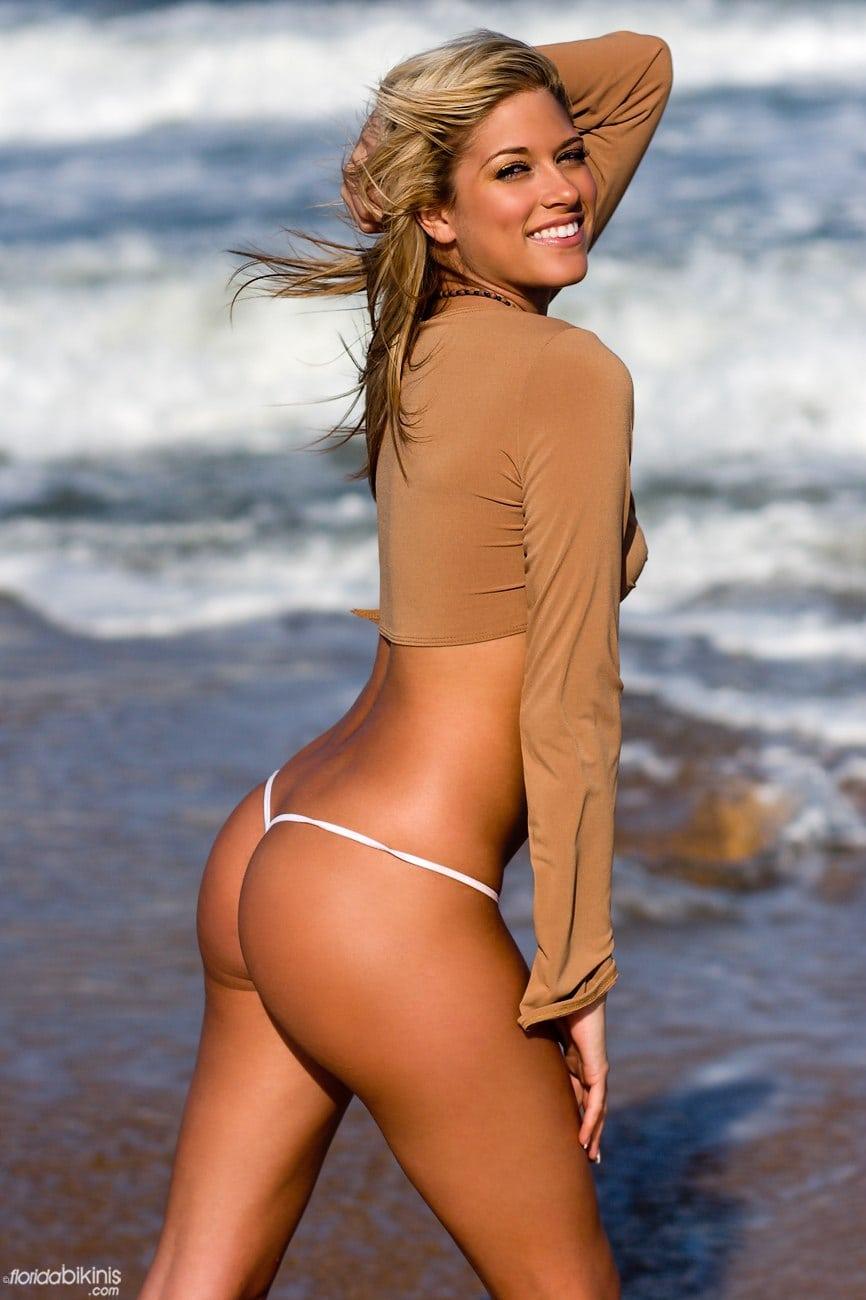 nude fair big boobs in pornpics