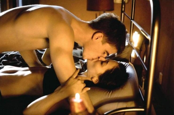 Сексуални фильм фото